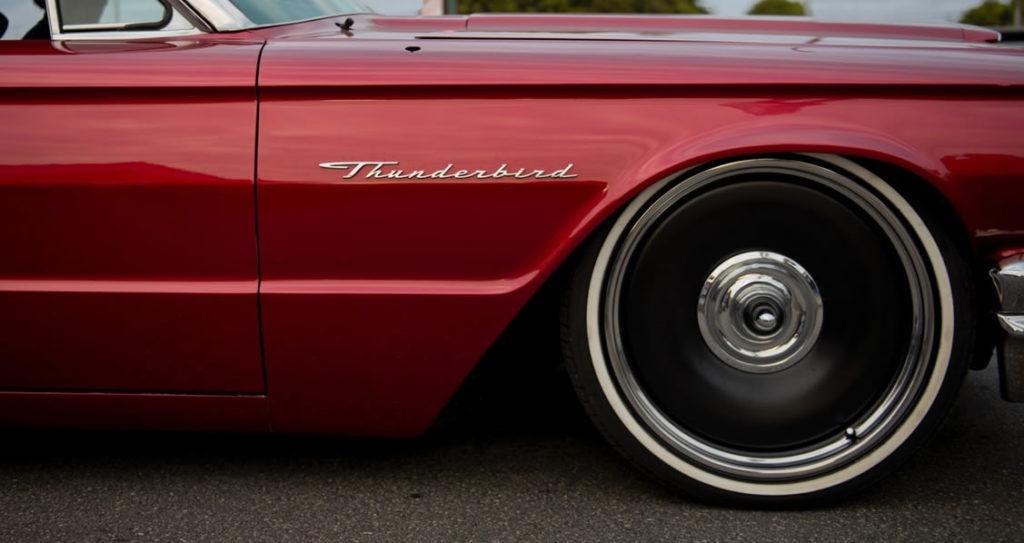 Should You Buy a Classic Car? Warren Collision Shop Explains