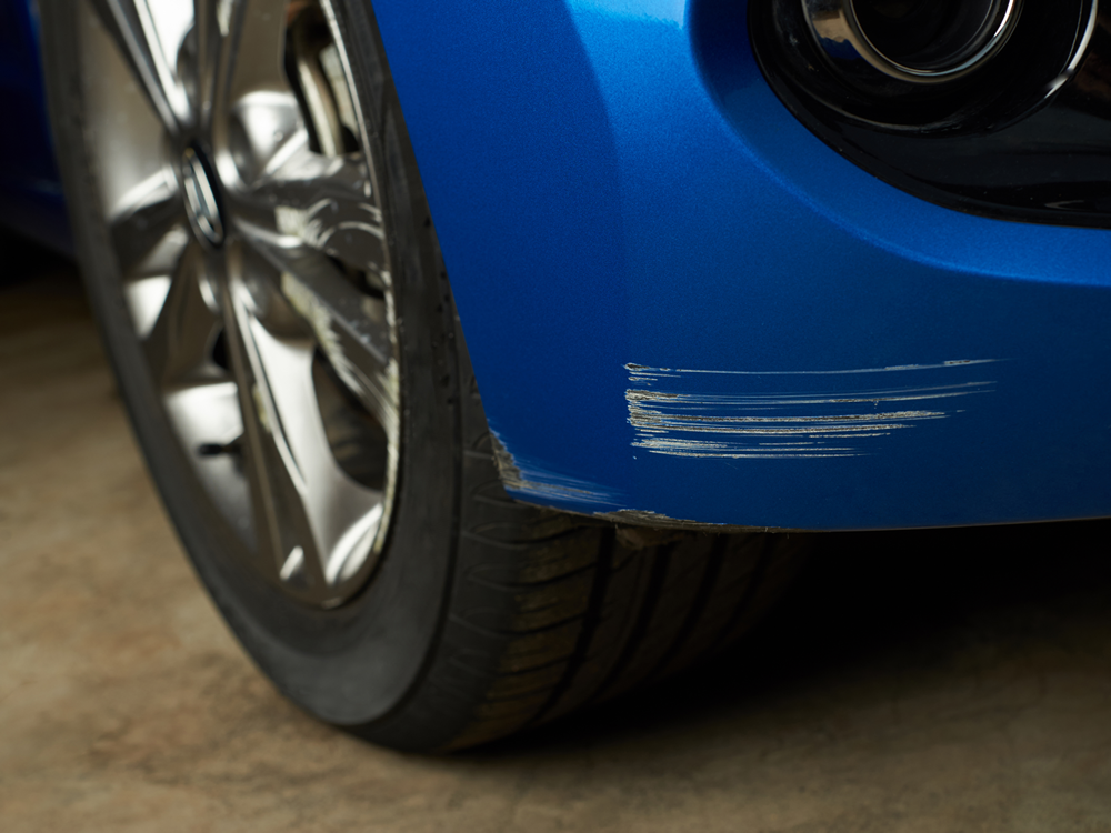 Do You Need End-of-Lease Auto Repairs in Macomb County?