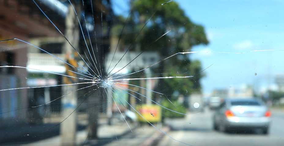 Windshield Repair in Warren, MI
